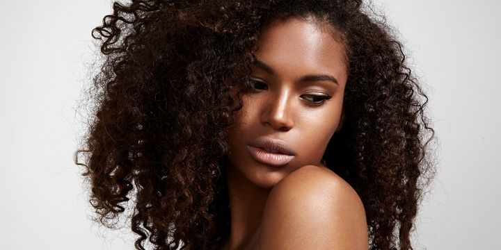 5 Countries Where Girls Are Exceptionally Pretty Angola Luanda
