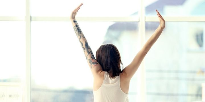 What Makes A Bad Tattoo Problems with Removal