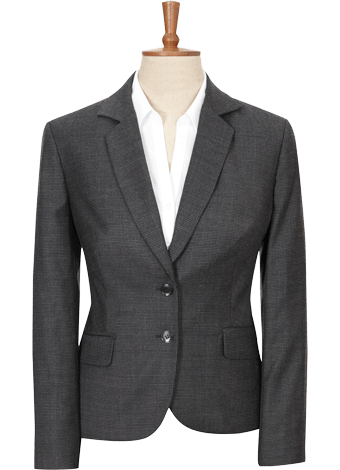 VIEW OUR SUITS