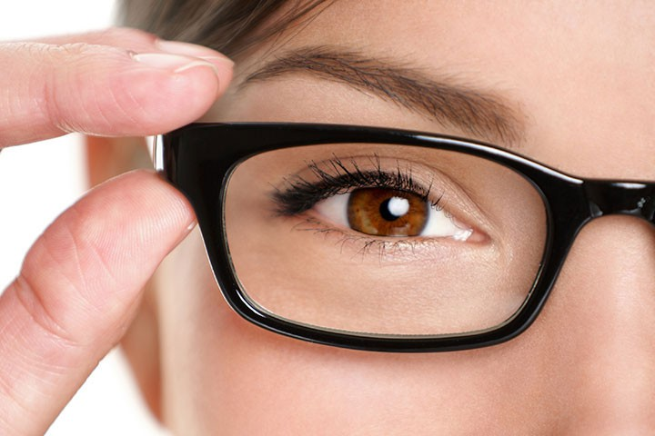 How  to choose LASIK surgery for your eyes