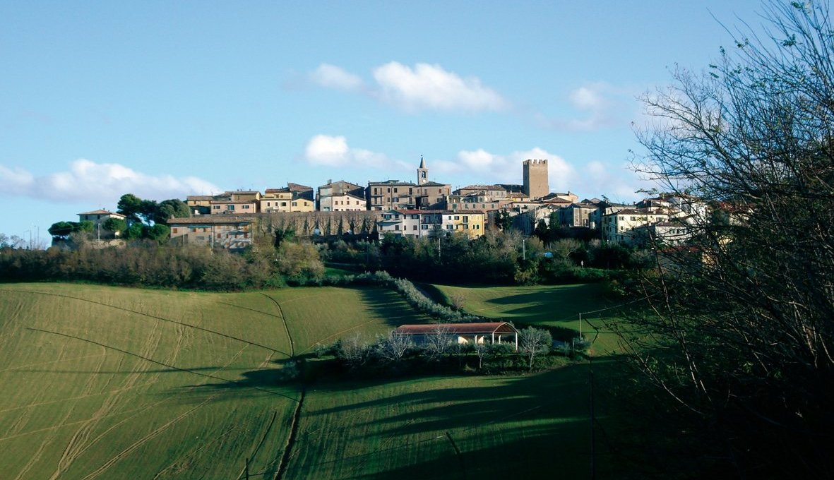 Sant'Angelo in Lizzola_panorama