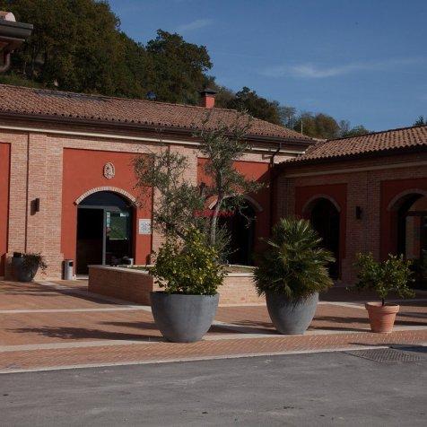 Conventino-Lorenzo-Di-Loreto3w