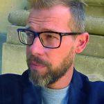 Dircefoglio - collaboratori - Filippo Alessandroni