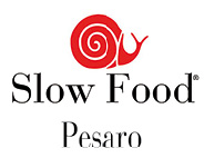 SlowFood - Condotta di Pesaro