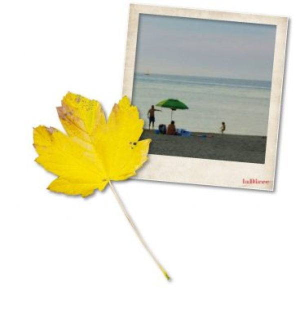 #farememoria? - Ricordi di viaggio (Dircefoglio n. 5)