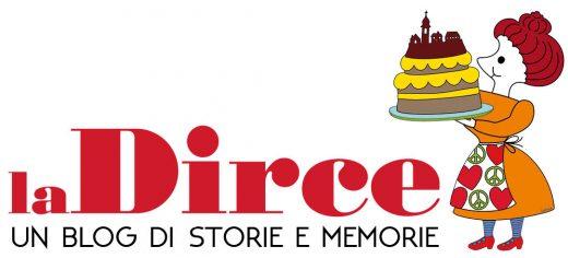 laDirce - storie e memorie, dal 2005