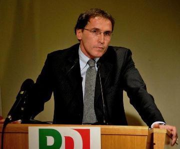 Regionali, Boccia: «Alleanza Pd-M5S in Puglia? Le porte sono aperte»