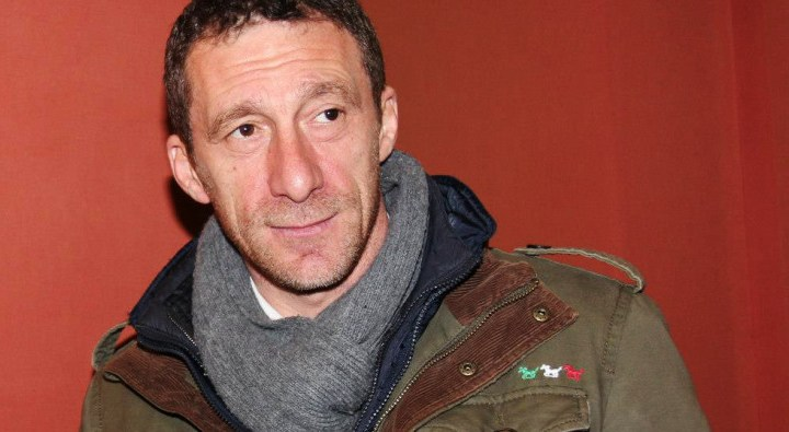 """""""Bisceglie, città della gentilezza"""", la proposta di Pietro Casella"""