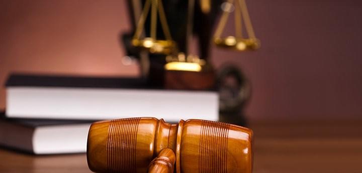 Pioggia di incarichi legali a professionisti esterni, ancora nessuna notizia della short list