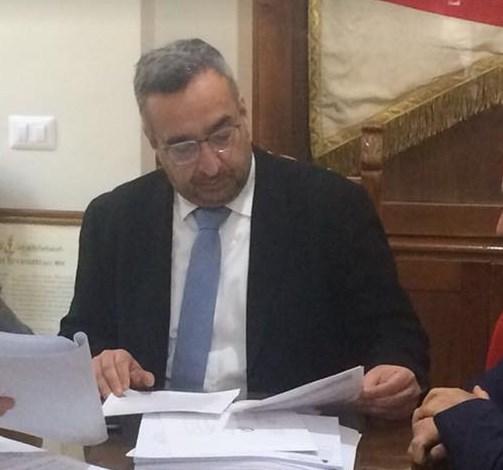 Vittorio Fata sul riconoscimento Giovanni Paolo II: «Persa ennesima occasione»