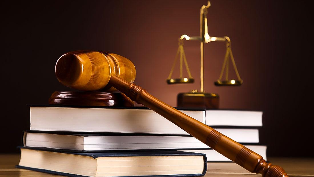 Palazzetto dello Sport, la battaglia legale Comune contro Matarrese durata 28 anni