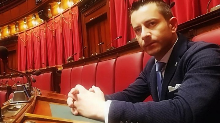 Nomine alla Banca Popolare di Bari, Fratelli d'Italia contesta Cozzoli