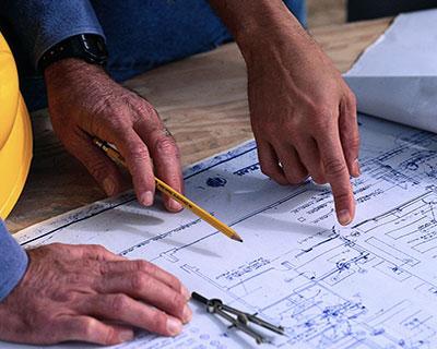 Cercasi architetti e ingegneri per la Commissione Locale per il Paesaggio del Comune di Bisceglie