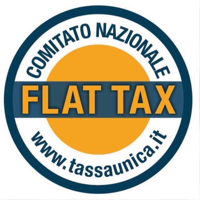 A sostegno della Flat Tax, il comitato si organizza anche nel nord barese