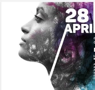 """Il 28 aprile la presentazione di  """"Progetto Notturno"""", evento patrocinato da Unione Italiana Ciechi e Ipovedenti"""