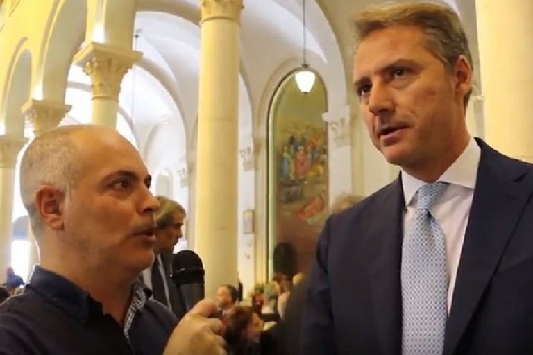 Banca Popolari di Bari: Bartolo Cozzoli eletto nel Consiglio d'Amministrazione