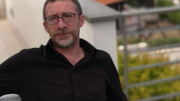 """Pietro Casella in finale al Premio internazionale """"Per troppa vita che ho nel sangue"""""""