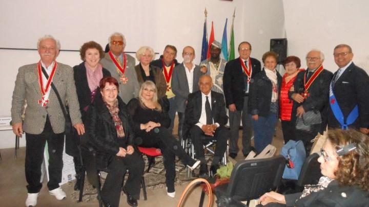 "Associazioni culturali a Turi per convegno su ""integrazione migranti"""
