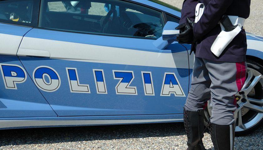 27 arrestati: l'accusa di associazione mafiosa finalizzata a traffico droga. Indagini anche a Bisceglie.