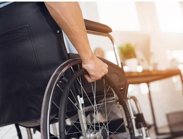 Giornata mondiale della disabilità a Bari il 24 maggio