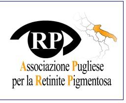 """Con l'APRP, il Progetto """"IMPROVVISA.MENTE"""""""