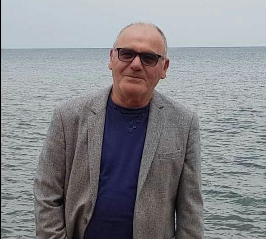 Europee, Russo: «Silvestris usato e gettato a mare da uomini-Giuda»