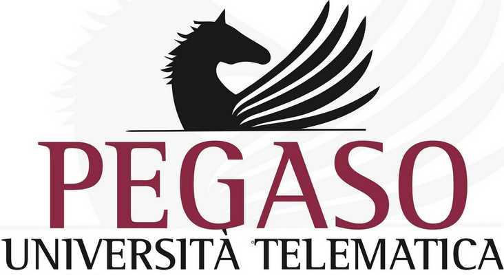 Unipegaso rende Bisceglie capitale della cultura giuridica per un giorno