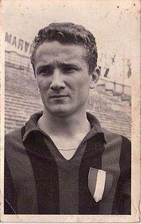 Calcio, morto Valentinuzzi: giocò in serie A, allenò il Bisceglie