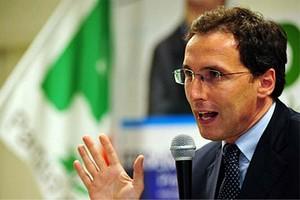 Pd, Elezioni Europee: oggi Boccia a Barletta