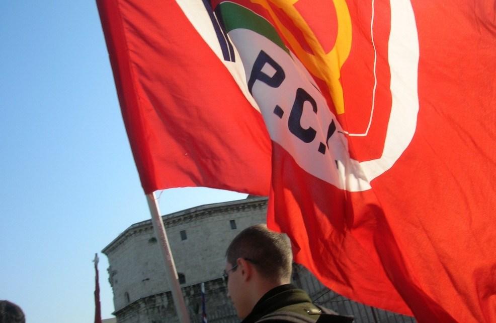 Il PCI di Bisceglie sulle imminenti Elezioni Europee