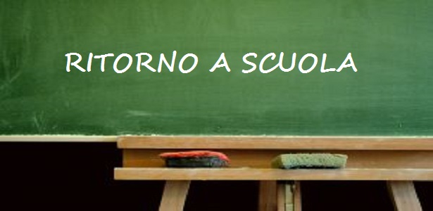 Terremoto: effettuate ulteriori verifiche, scuole riaperte da domani a Bisceglie