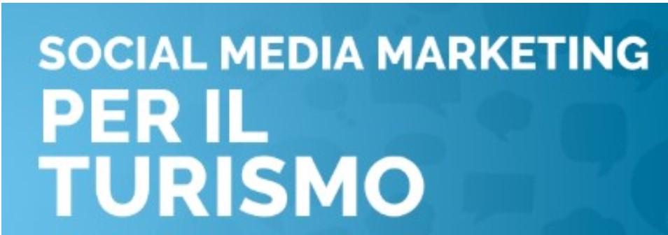 Corso di Social Media Marketing per il turismo a Bisceglie, la Pro Loco:  esperienza positiva