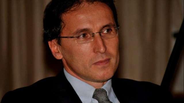 Autonomia, Boccia (Pd): Lombardia e Veneto tentano di smontare il Paese