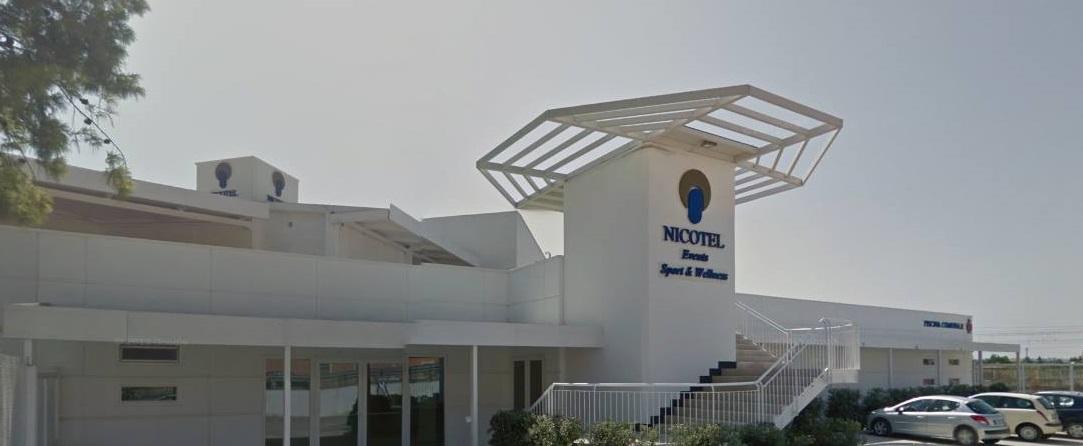 Piscina comunale, Nicotel continua a non pagare il canone. Nominato il legale