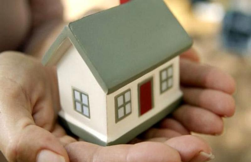 Approvata la graduatoria per l'assegnazione di alloggi di edilizia residenziale pubblica