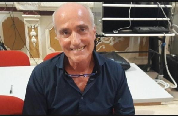 Sicurezza, consigliere Coppolecchia: «Bisceglie è sicura, c'è anche una convenzione con l'Associazione Polizia»