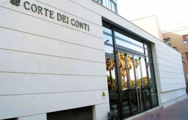 Come determinare la Tari? Sul dilemma del Comune interviene la Corte dei Conti