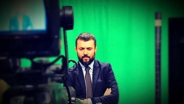 Galantino lascia il M5S, on. D'Ambrosio: «La mia vicinanza a Vincenzo Amendolagine e agli attivisti biscegliesi»