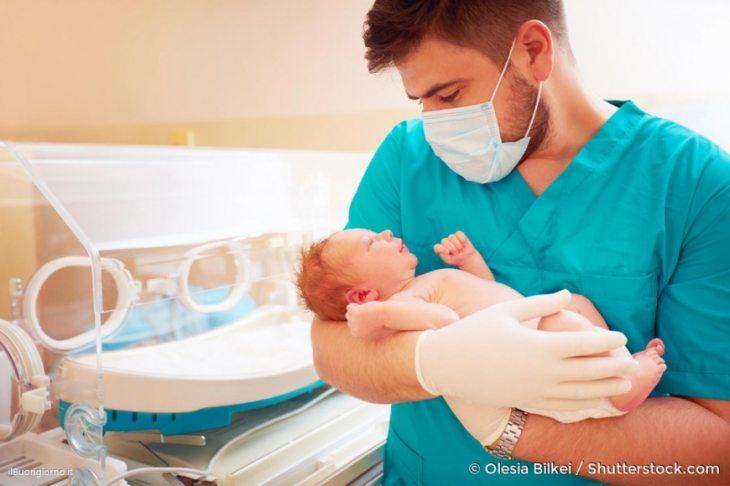 """Ospedale, lo """"spiazzato"""" e le direttive chiare e già note del Ministero"""