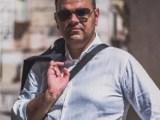 """A """"Libri nel Borgo Antico"""", Paolo Pinto con """"Il calcio a Ruvo"""""""