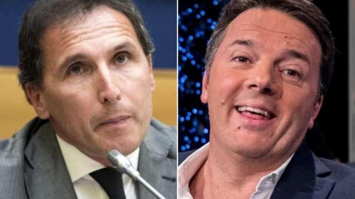 """Governo Pd-M5S, il biscegliese Boccia stoppa l'avanzata di Renzi: """"Il Pd non è un autobus"""""""