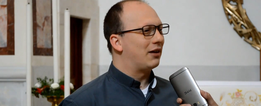 Festa Addolorata, Ambulanti a Don Ferdinando: chiarisca a chi rivolge critiche; ambulanti hanno pagato per partecipare