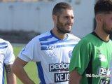 Unione Calcio, trasferta insidiosa contro il S. Marco