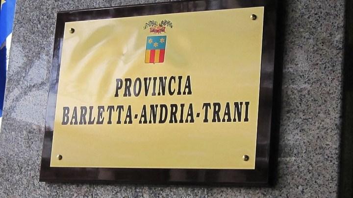 Ezio Spina (Partito del Sud): «Alla Provincia tornino a votare i cittadini»