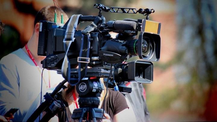 """Consiglio Comunale, a """"Studio 5"""" le repliche tv in differita fino a dicembre"""