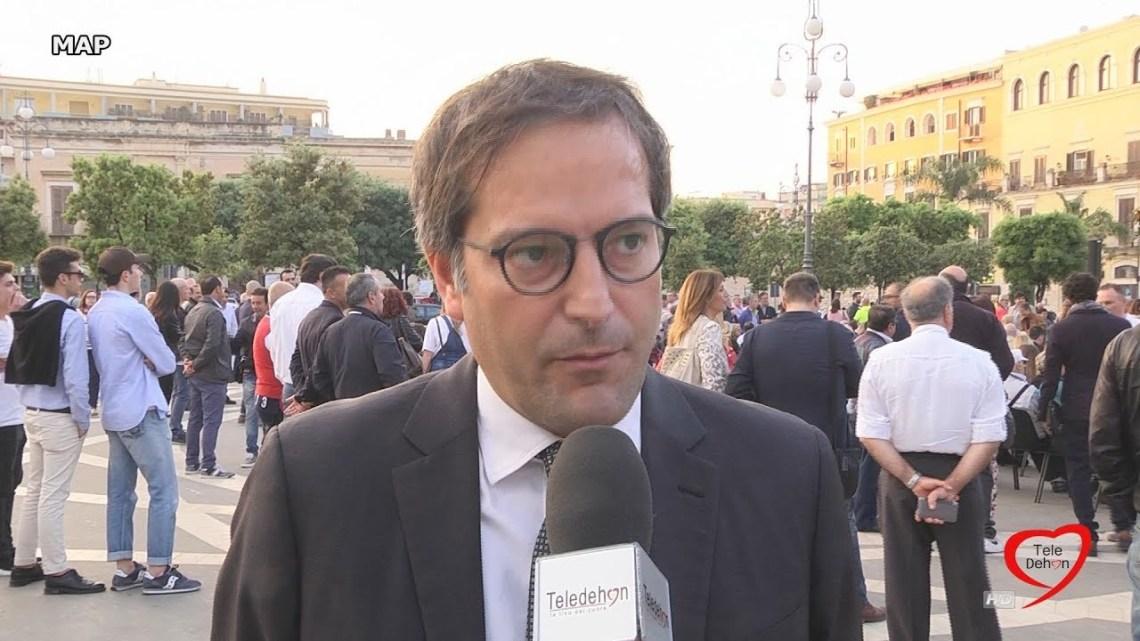 """Turismo, Sindaco Angarano: """"I dati ufficiali palesano le strumentalizzazioni politiche"""""""