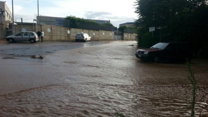 Alluvione del 2016, ministro Boccia: «Attivati finanziamenti agevolati per chi ha subito danni»