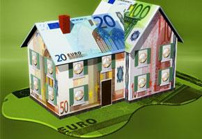 Sunia informa: sospensione mutui prima casa e termine sfratti: ecco il testo del decreto