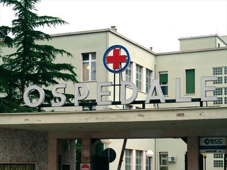 Ospedale nord barese, anche Galizia (M5S) interviene nel dibattito