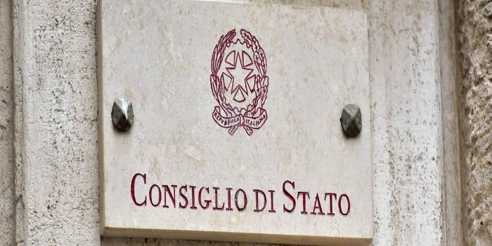 Attesa dal Consiglio di Stato per il bilancio, non ci sarà sentenza breve